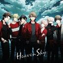 うたの☆プリンスさまっ♪「HEAVEN SKY」エピソードC...