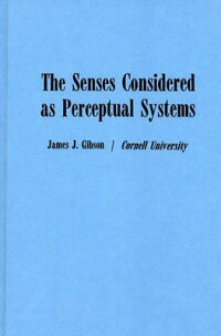 The_Senses_Considered_as_Perce