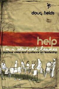 Help��_I��m_a_Student_Leader��_Pr