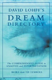 The_Dream_Directory��_The_Compr