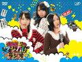 SKE48のマジカル・ラジオ DVD-BOX【初回限定豪華版】
