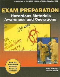 Exam_Preparation��_Hazardous_Ma