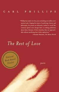 The_Rest_of_Love