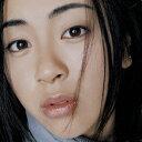 First Love -15th Anniversary Edition-(期間限定生産盤 CD+DVD) [ 宇多田ヒカル ]