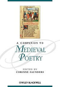 A_Companion_to_Medieval_Poetry