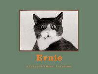 Ernie��_A_Photographer��s_Memoir