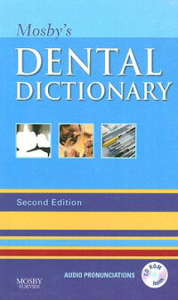 Mosby��s_Dental_Dictionary_Wit