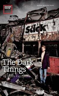 The_Dark_Things