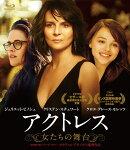 �����ȥ쥹 �����������������Blu-ray��