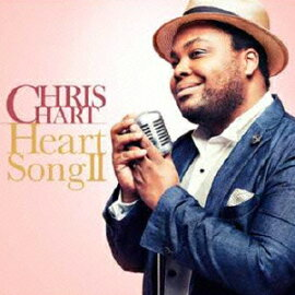 Heart��Song��2(�������� CD+DVD)