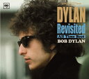 Dylan�@Revisited�@?All�@Time�@Best? (���S���Y�����) [ �{�u�E�f�B��