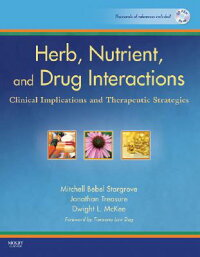 Herb��_Nutrient��_and_Drug_Inter