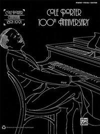 Cole_Porter_100th_Anniversary��