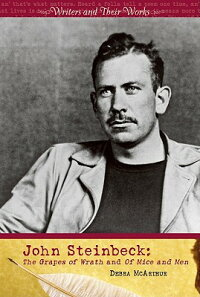 John_Steinbeck��_The_Grapes_of