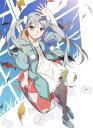 終物語 第三巻/そだちロスト【完全生産限定版】【Blu-ra...