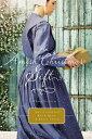 An Amish Christmas Gift: Three Amish Novellas AMISH XMAS GIFT