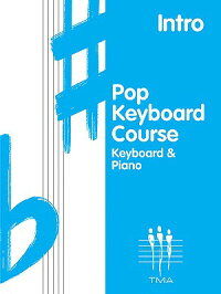Pop_Keyboard_Course��_Intro��_Ke