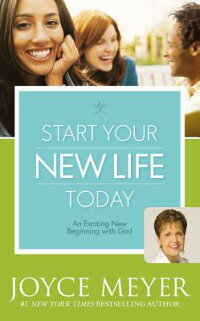 Start_Your_New_Life_Today��_An