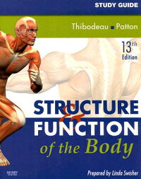 Study_Guide_for_Structure_��_Fu