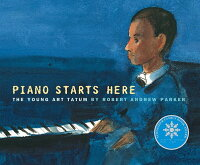 Piano_Starts_Here��_The_Young_A