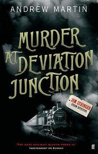 MURDER_AT_DEVIATION_JUNCTION��T