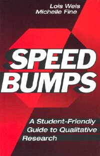 Speed_Bumps��_Student_Friendly