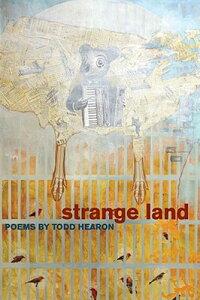 Strange_Land