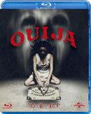 ��������������Blu-ray��