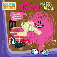 Mr��_Messy��s_Messy_Meal