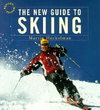 The_New_Guide_to_Skiing