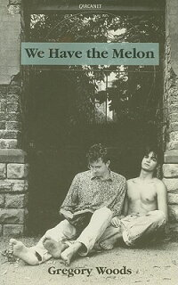 We_Have_the_Melon