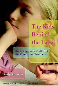 The_Kids_Behind_the_Label��_An