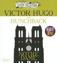 TheHunchbackofNotreDame[VictorHugo]