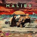 【輸入盤】Malibu [ Anderson .Paak ]