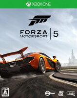 ForzaMotorsport5リミテッドエディション限定版