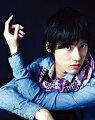 【入荷予約】 増田俊樹 カレンダー 2011