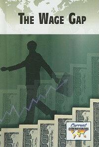 The_Wage_Gap