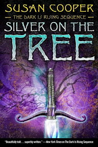 Silver_on_the_Tree