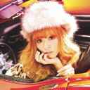 Z3 DRIVE MUSIC [ 逗子三兄弟 ]