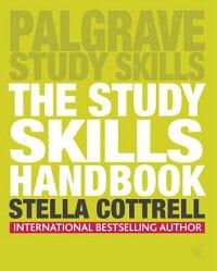 TheStudySkillsHandbook[StellaCottrell]