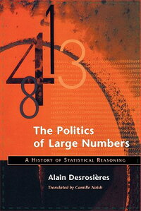 The_Politics_of_Large_Numbers��