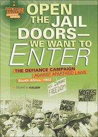 Open_the_Jail_Doors--We_Want_t