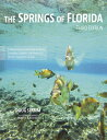 The Springs of Florida [ Doug Stamm ]