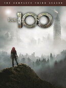 THE 100/ �ϥ�ɥ�å� �㥵���ɡ���������� ����ץ�ȡ��ܥå�����8���ȡ�