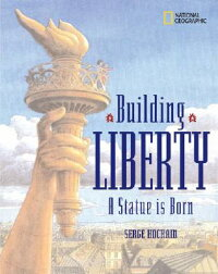 Building_Liberty��_A_Statue_Is