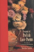 Treasury_of_Polish_Love_Poems