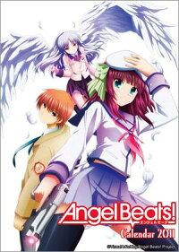 ������ͽ���_Angel_Beats!_��������_2011