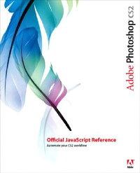 Adobe_Photoshop_Cs2_Official_J