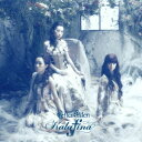 After Eden [ Kalafina ]