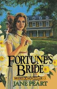 Fortune��s_Bride